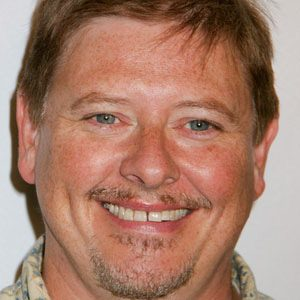 Dave Foley Real Phone Number