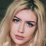 Taylor Nicole Dean Real Phone Number Whatsapp
