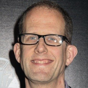 Pete Docter Real Phone Number Whatsapp