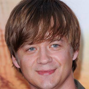 Jason Earles Real Phone Number Whatsapp