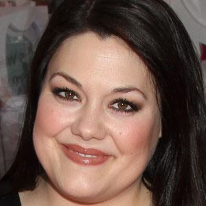 Brooke Elliott Real Phone Number Whatsapp