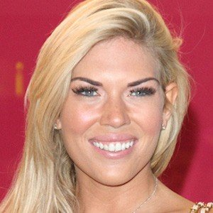 Frankie Essex Real Phone Number Whatsapp