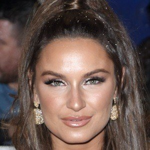 Sam Faiers Real Phone Number Whatsapp