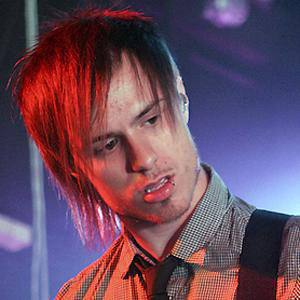 Josh Farro Real Phone Number Whatsapp