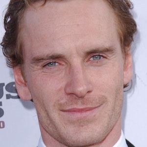 Michael Fassbender Real Phone Number Whatsapp