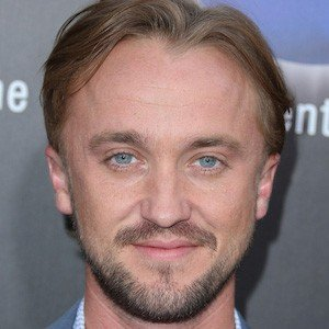 Tom Felton Real Phone Number Whatsapp