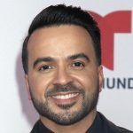 Luis Fonsi Real Phone Number Whatsapp