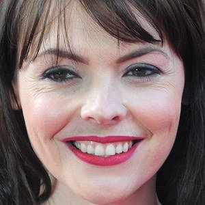 Kate Ford Real Phone Number Whatsapp