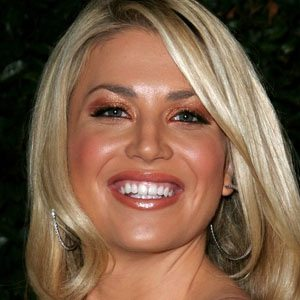 Willa Ford Real Phone Number Whatsapp