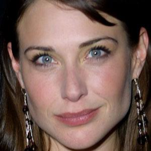 Claire Forlani Real Phone Number Whatsapp