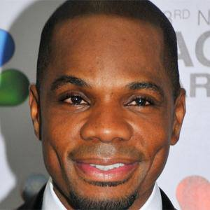 Kirk Franklin Real Phone Number Whatsapp