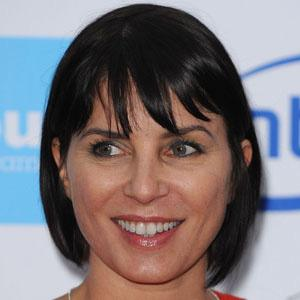 Sadie Frost Real Phone Number Whatsapp