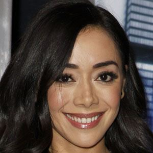 Aimee Garcia Real Phone Number Whatsapp