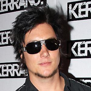 Synyster Gates Real Phone Number Whatsapp