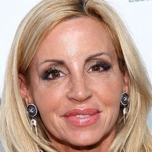 Camille Grammer Real Phone Number Whatsapp