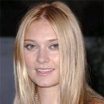 Spencer Grammer Real Phone Number Whatsapp