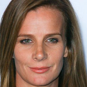 Rachel Griffiths Real Phone Number Whatsapp