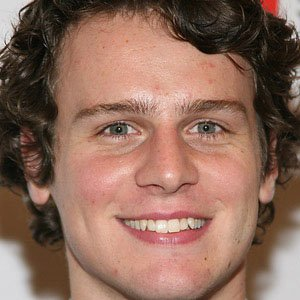 Jonathan Groff Real Phone Number Whatsapp