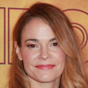 Leisha Hailey Real Phone Number Whatsapp