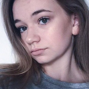 Hannah Herrmann Real Phone Number