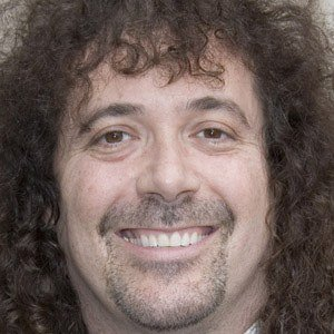 Jess Harnell Real Phone Number Whatsapp