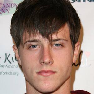 Shane Harper Real Phone Number Whatsapp