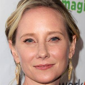 Anne Heche Real Phone Number Whatsapp