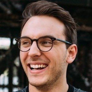 Jack Howard Real Phone Number Whatsapp