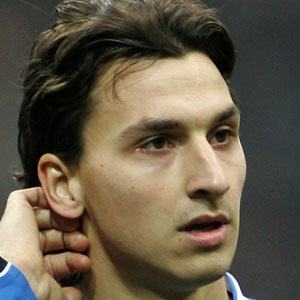 Zlatan Ibrahimovic Real Phone Number Whatsapp