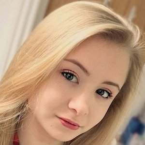 Kerry Ingram Real Phone Number Whatsapp