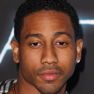 Brandon T. Jackson Real Phone Number Whatsapp