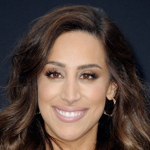 Danielle Jonas Real Phone Number Whatsapp