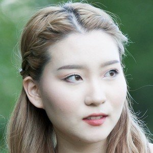 Yoora Jung Real Phone Number Whatsapp