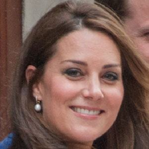 Kate Middleton Real Phone Number