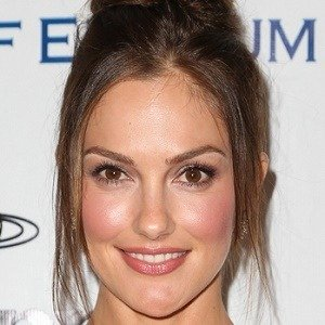 Minka Kelly Real Phone Number Whatsapp