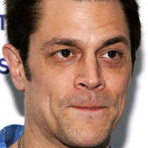 Johnny Knoxville Real Phone Number Whatsapp