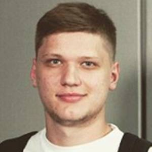 Oleksandr Kostyliev Real Phone Number Whatsapp