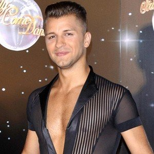 Pasha Kovalev Real Phone Number Whatsapp