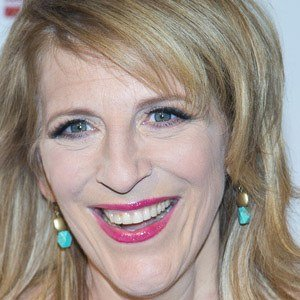 Lisa Lampanelli Real Phone Number Whatsapp