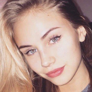 Scarlett Leithold Real Phone Number Whatsapp