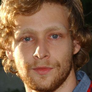 Johnny Lewis Real Phone Number Whatsapp