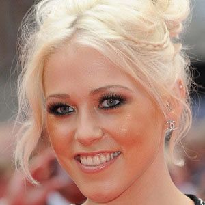 Amelia Lily Real Phone Number Whatsapp