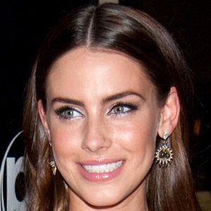 Jessica Lowndes Real Phone Number Whatsapp