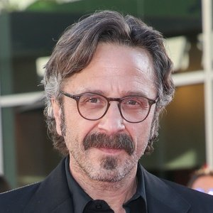 Marc Maron Real Phone Number