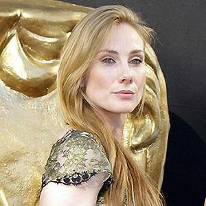Rosie Marcel Real Phone Number Whatsapp