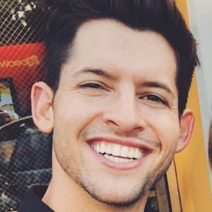 Hunter March Real Phone Number Whatsapp