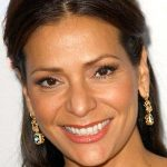Constance Marie Real Phone Number Whatsapp