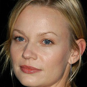 Samantha Mathis Real Phone Number Whatsapp