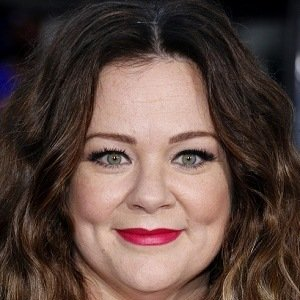 Melissa McCarthy Real Phone Number Whatsapp