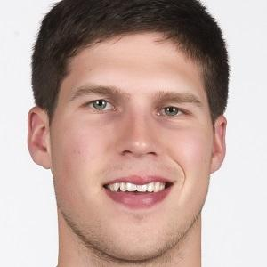 Doug McDermott Real Phone Number Whatsapp
